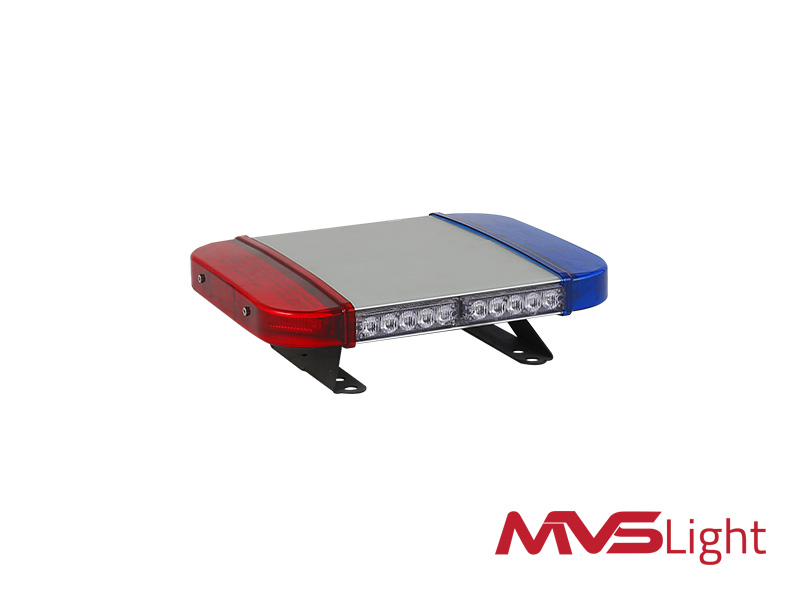 15inch A  Type Multi LED Light Bar