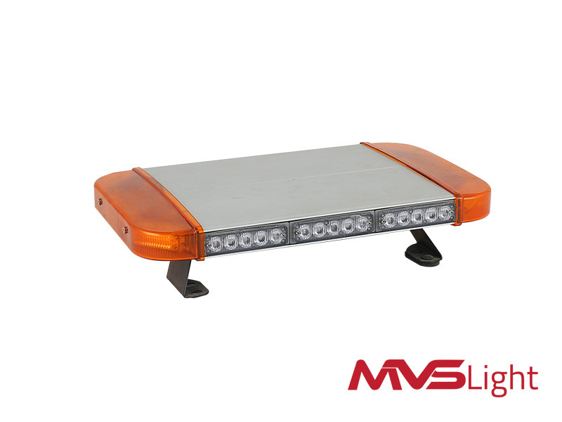 19inch A  Type Multi LED Light Bar