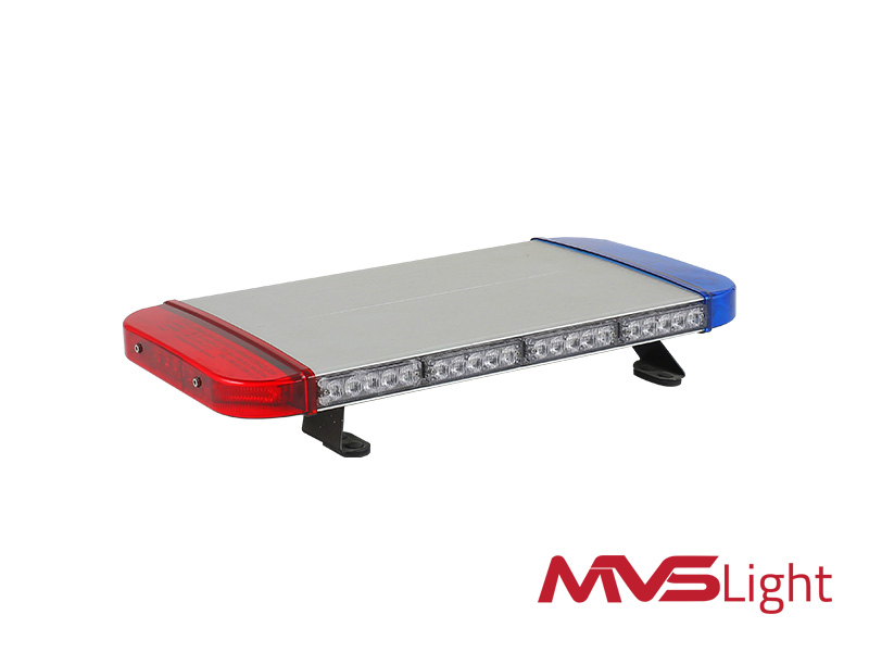 24inch A  Type Multi LED Light Bar