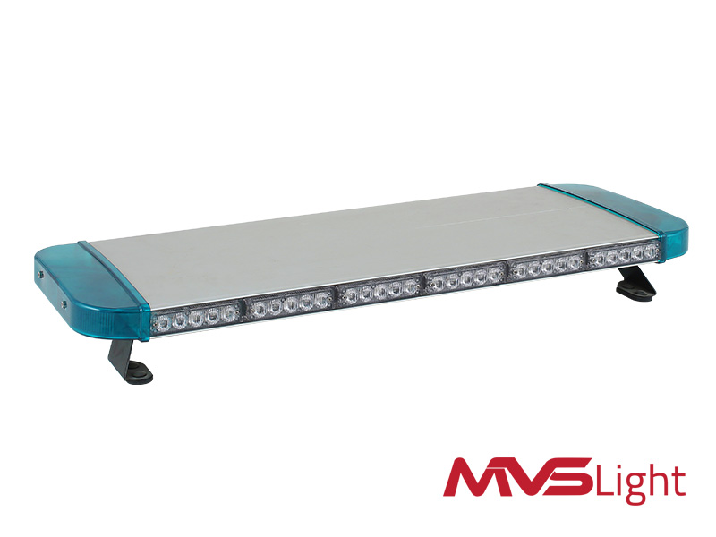 33inch A  Type Multi LED Light Bar