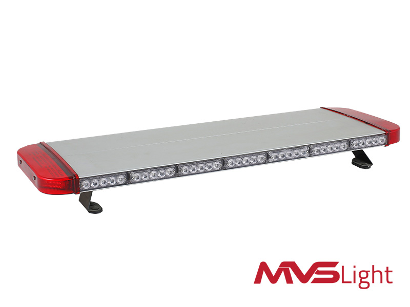 37inch A  Type Multi LED Light Bar