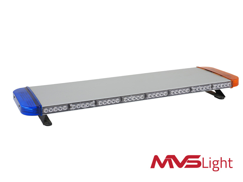 38inch A  Type Multi LED Light Bar