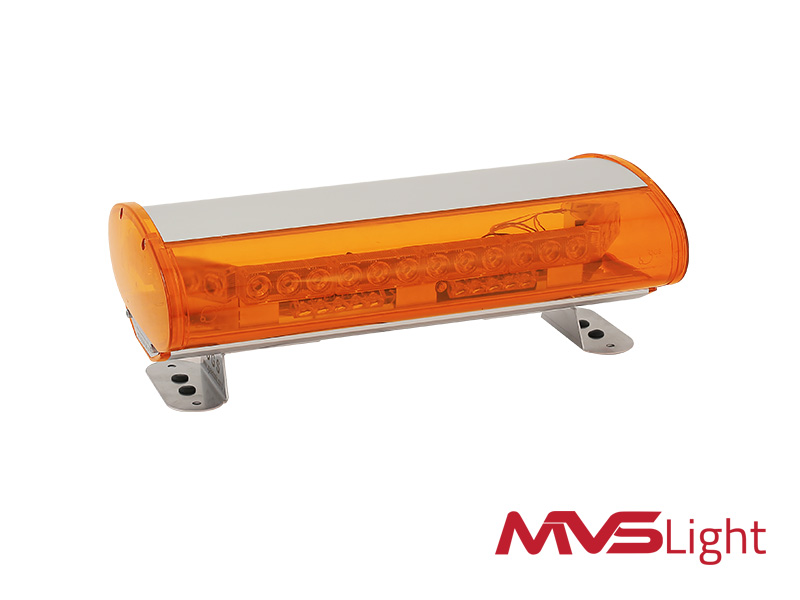 20inch C  Type Multi LED Light Bar