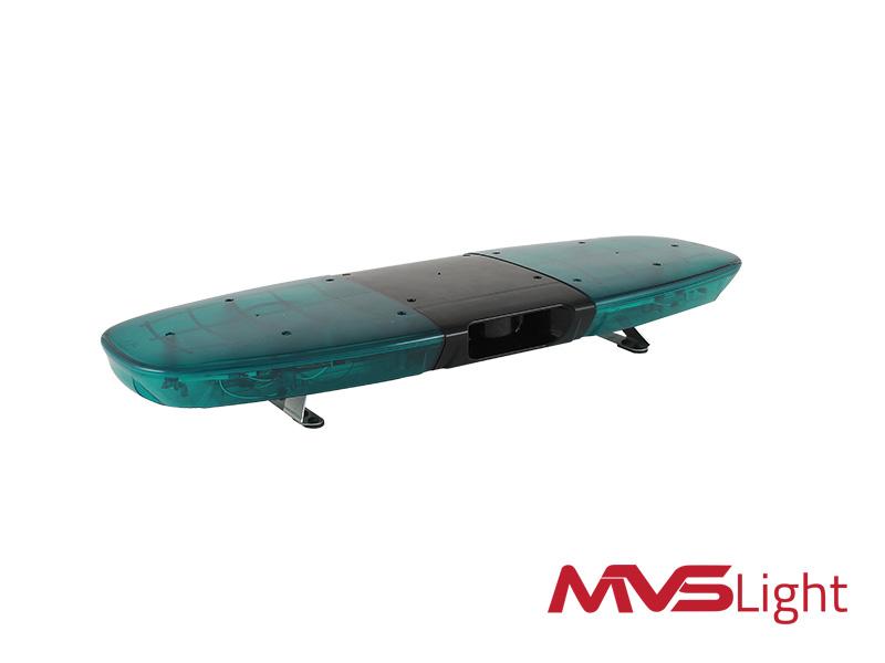 44 inch D  Type Multi LED Light Bar