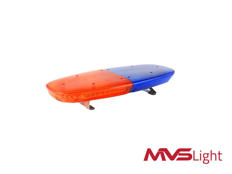 33 inch D  Type Multi LED Light Bar