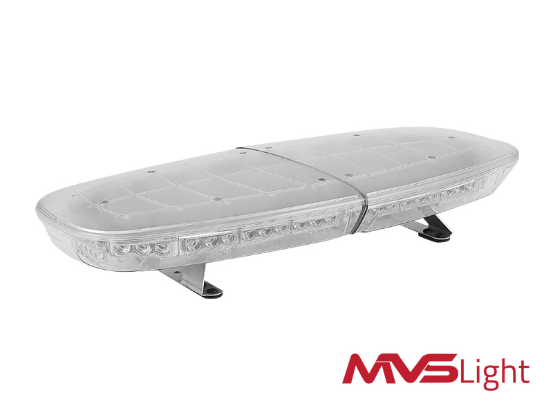 33 inch D  Type Multi LED Light Bar
