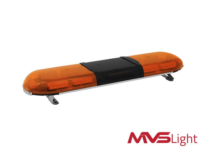 Multi Light Bar E 41 inc