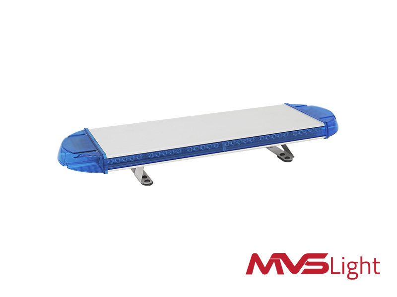 35 inch T  Type Multi LED Light Bar