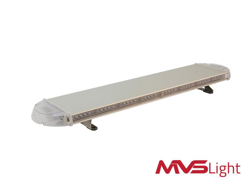 47 inch T  Type Multi LED Light Bar
