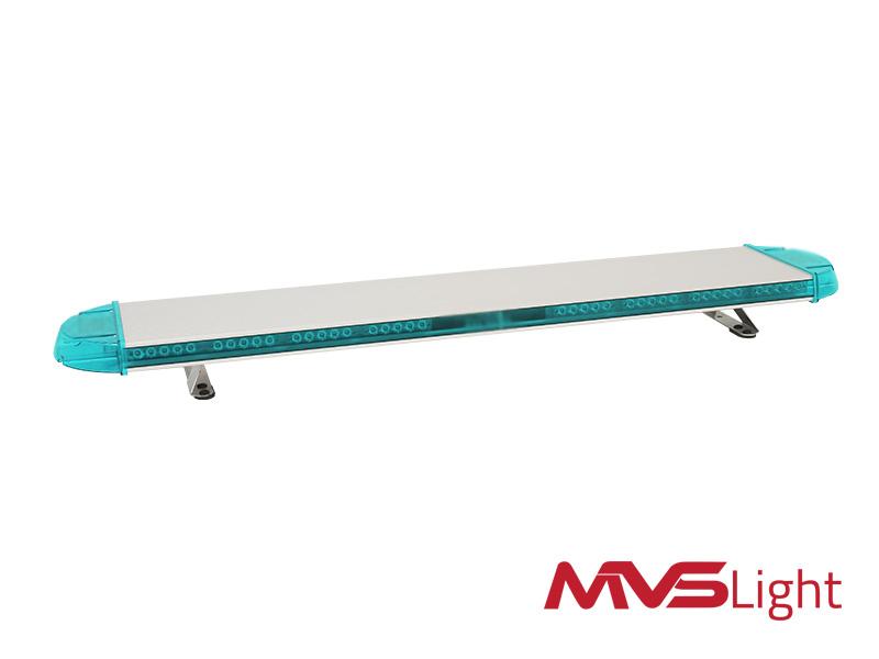 63 inch T  Type Multi LED Light Bar