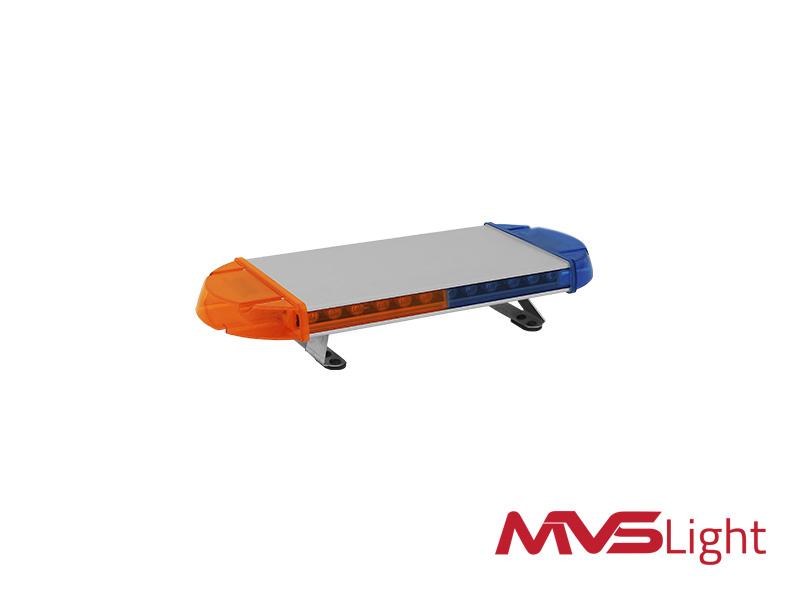 26 inch T  Type Single LED Light Bar