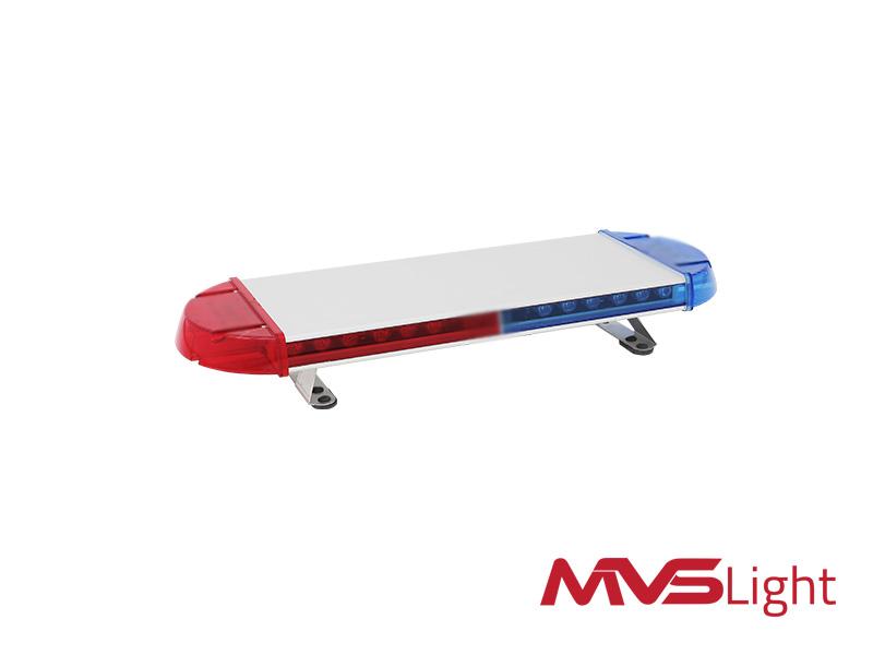 31 inch T  Type Multi LED Light Bar