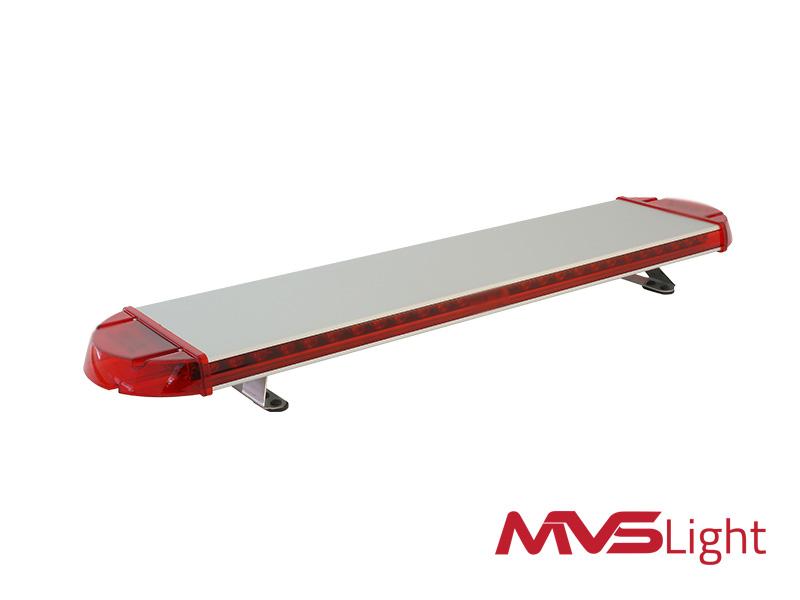 47 inch T  Type Single LED Light Bar