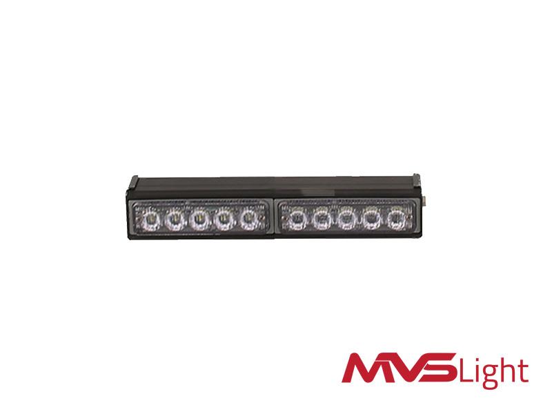 Stick Type LED Light Bar