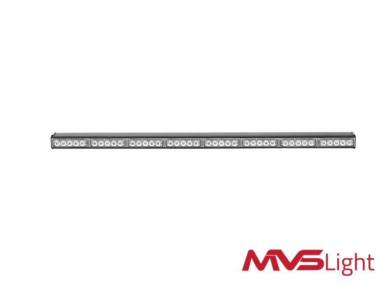 8 Module Stick Type LED Light Bar
