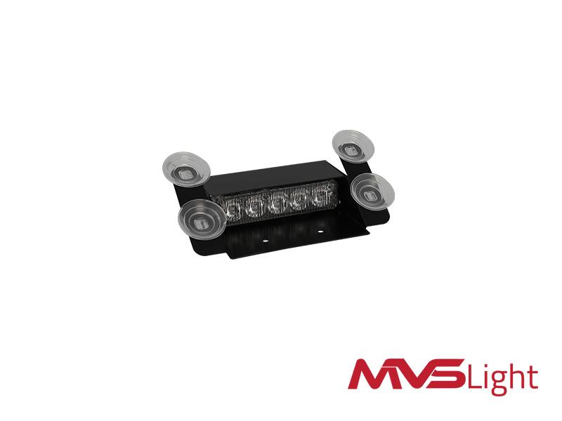 1 Module Dash Deck / Windshield Light
