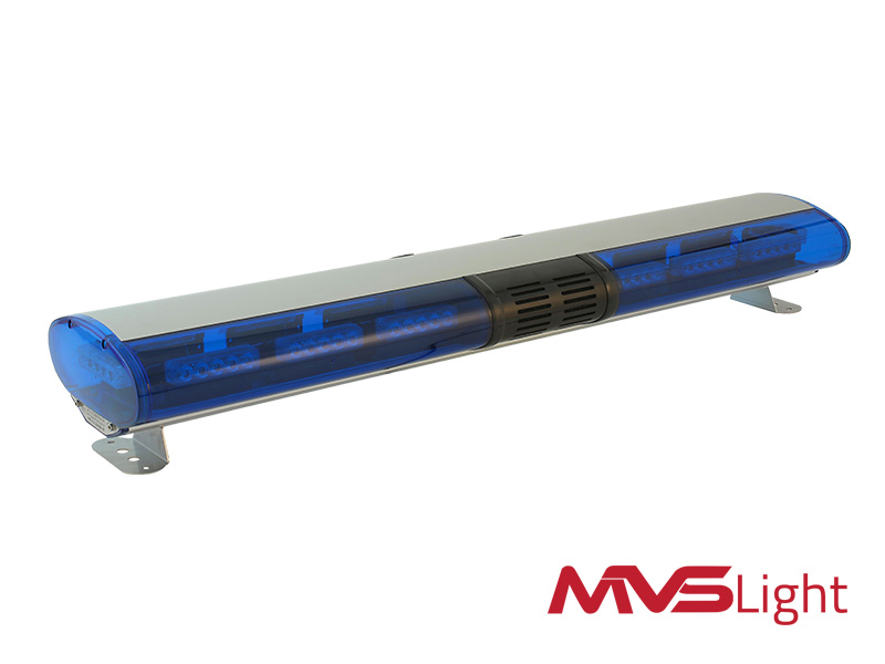 EMS Ambulance LED Light Bars