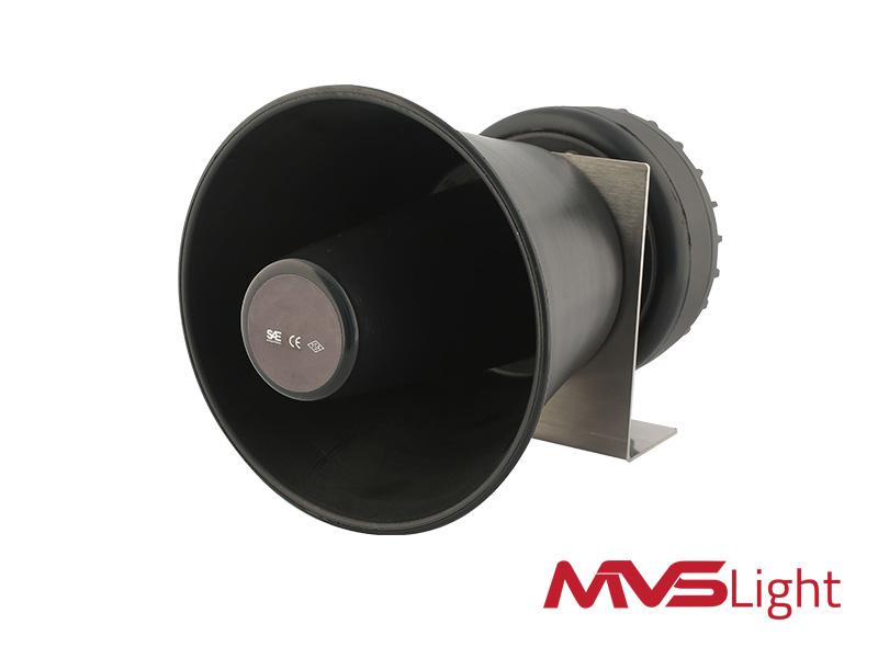 WKS 100200 W  Wireless Kumandalı